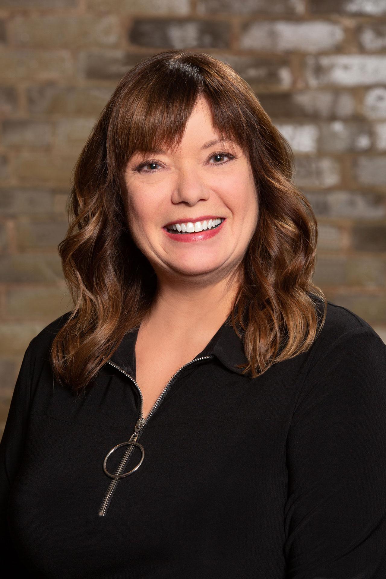 Deborah Bowman Image
